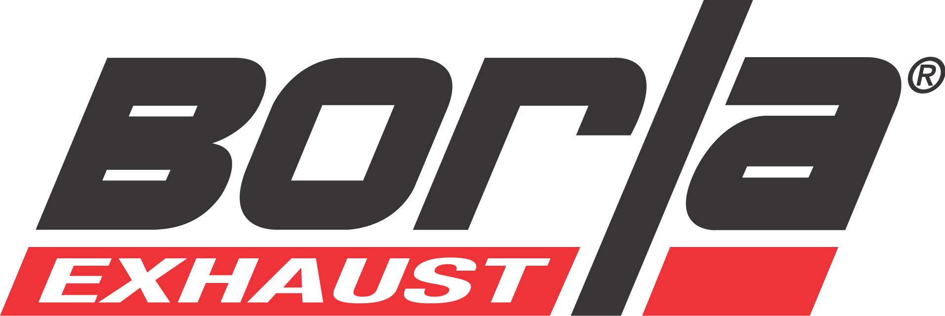Corvette Exhaust Systems From Corsa B Amp B Borla Amp More